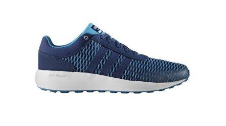 Pantofi sport barbati ADIDAS CLOUDFOAM RACE (B74729)
