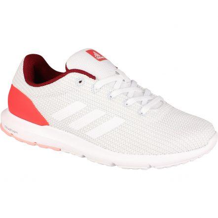 Pantofi sport femei ADIDAS COSMIC W (BB4355)