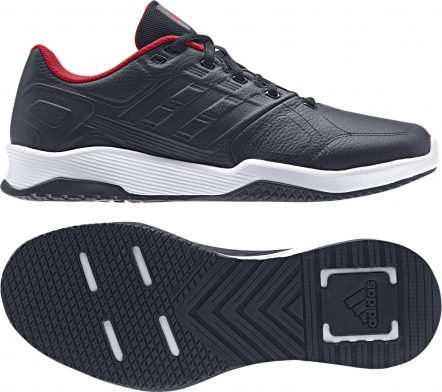 Pantofi sport barbati ADIDAS DURAMO 8 LEATHER (BB3218)