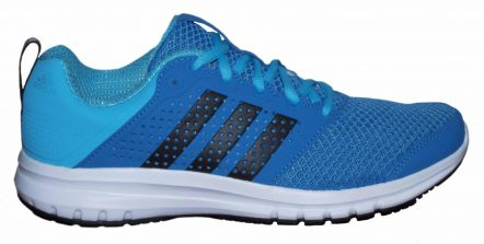 Pantofi sport barbati ADIDAS MADORU M (S77495)