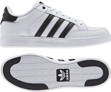 Pantofi sport barbati ADIDAS VARIAL LOW (BY4056)