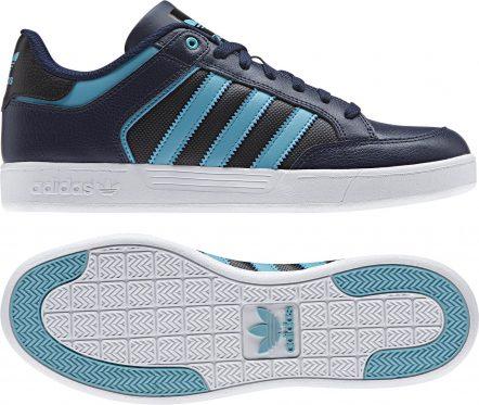 Pantofi sport barbati ADIDAS VARIAL LOW (BY4058)