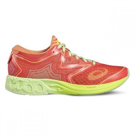 Pantofi sport femei ASICS NOOSA FF (T772N-2087)
