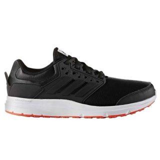 Pantofi sport barbati ADIDAS GALAXY 3 TRAINER (AQ6168)