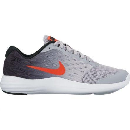 Pantofi sport copii NIKE LUNARSTELOS (GS) (844969-002)