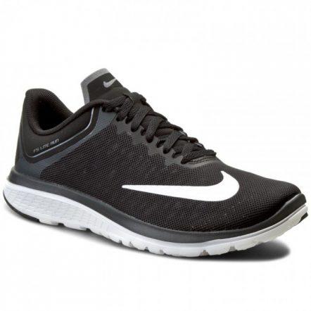 Pantofi sport femei NIKE WMNS FS LITE RUN 4 (852448-003)