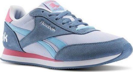 Pantofi sport femei REEBOK ROYAL CL JOG 2RS (AR1522)