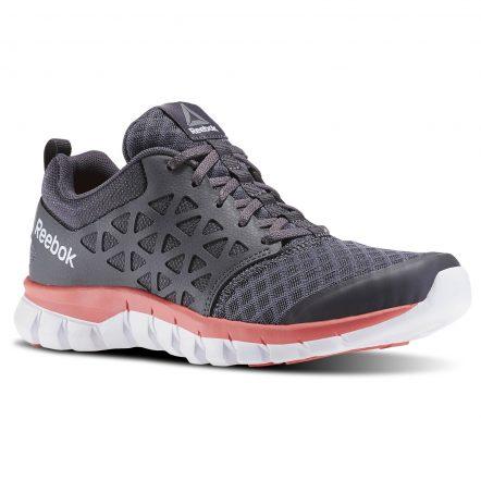 Pantofi sport femei REEBOK SUBLITE XT CUSHION 2.0 (BD4733)