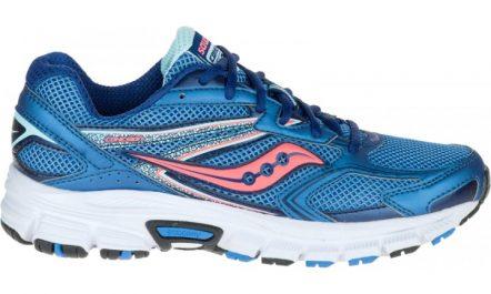 Pantofi sport femei SAUCONY GRID COHESION 9 (S15262-2)