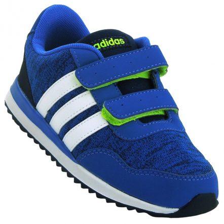 Pantofi sport copii ADIDAS V JOG CMF INF (AW4149)