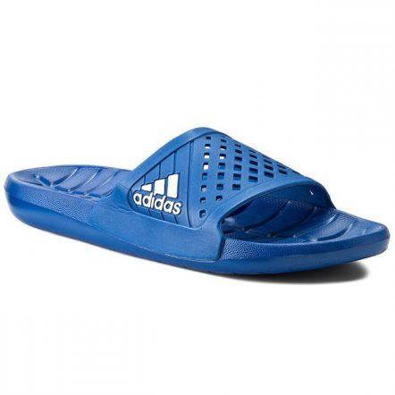Papuci barbati ADIDAS KYASO (S78122)