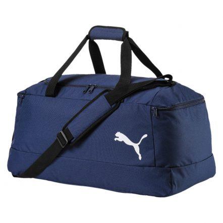 Geanta PUMA Pro Training II Medium Bag (7489204)