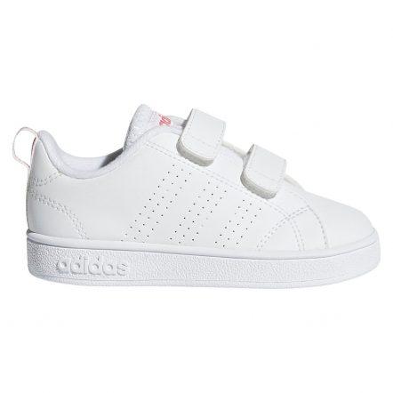 Pantofi sport copii ADIDAS VS ADV CL CMF INF (BB9980)