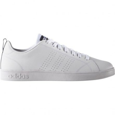 Pantofi sport barbati ADIDAS VS ADVANTAGE CL (F99252)