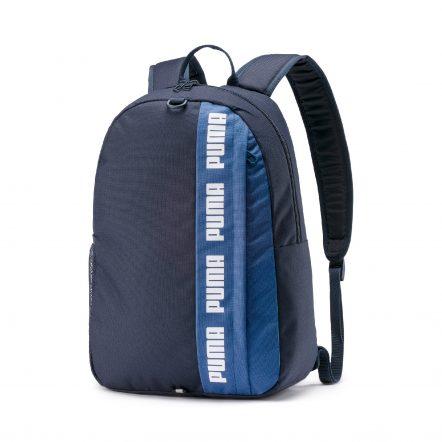 Rucsac PUMA Phase Backpack II (7662202)