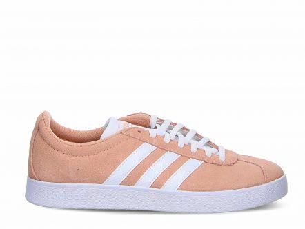 Pantofi sport femei ADIDAS VL COURT 2.0 (F35129)