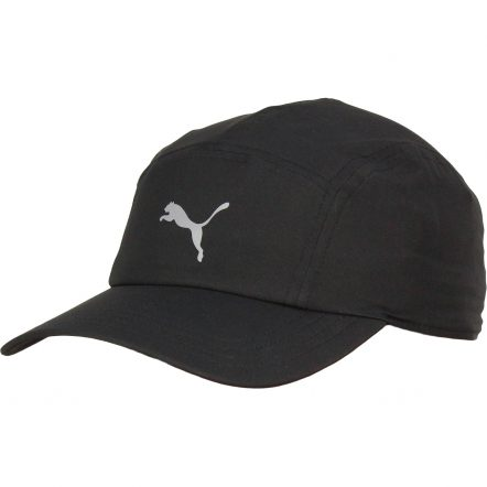 Sapca PUMA AT SPEED RUNNING CAP (2106901)